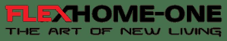 FlexHome-One