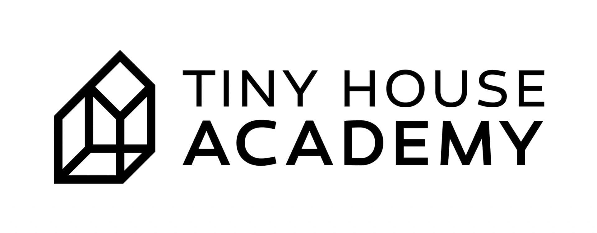 Tiny House Academy