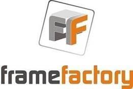 Frame Factory