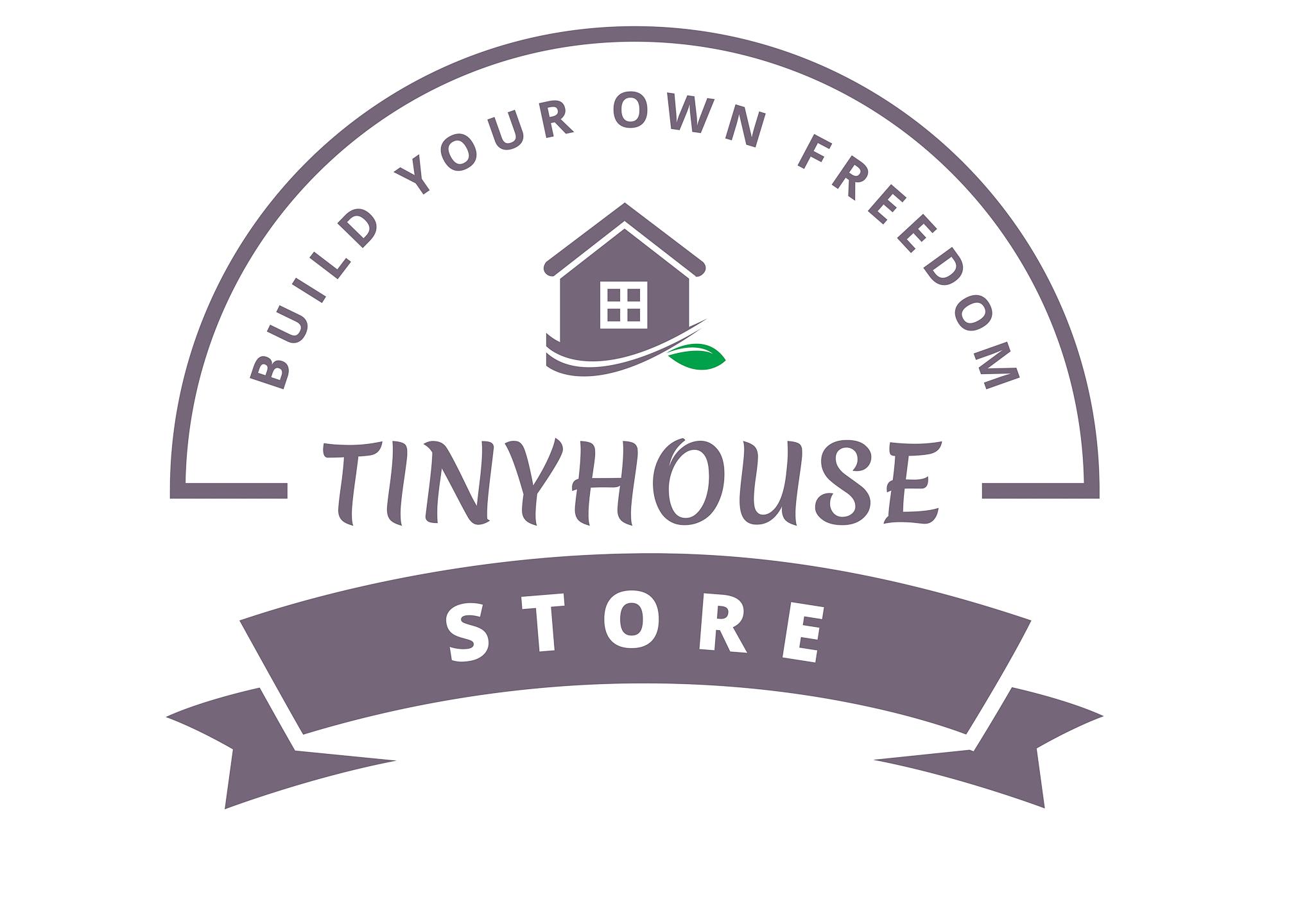 Tiny House Store
