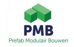 PMB-BV