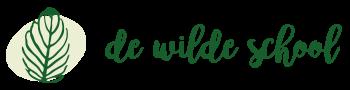 Wilde school